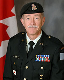 Chief Warrant Officer Shawn Douglas Stevens